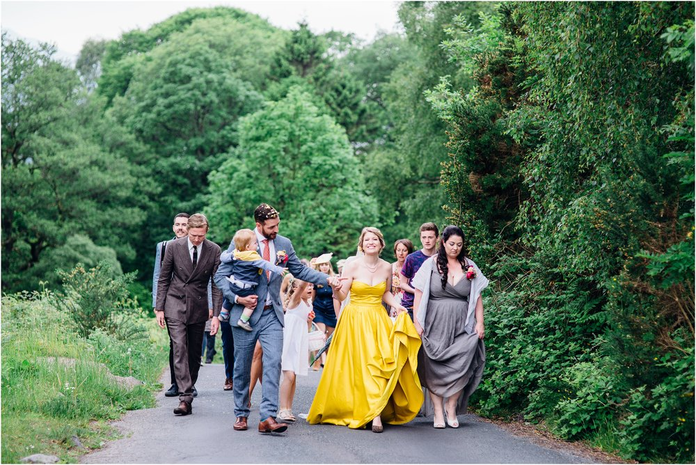 lake district wedding photographer_0038.jpg