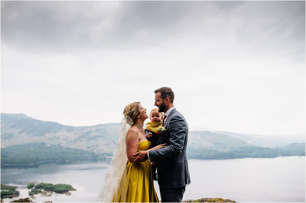 lake district wedding photographer_0040.jpg
