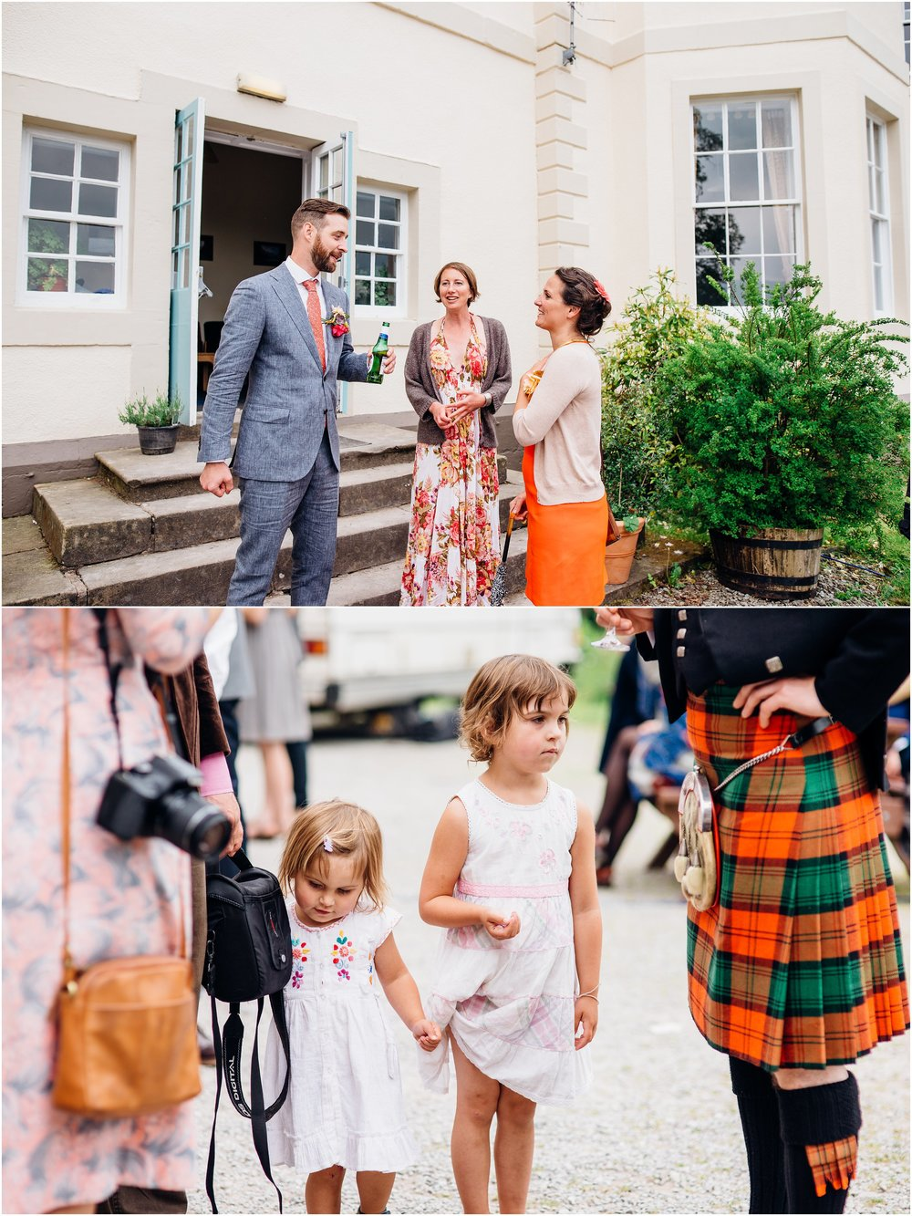 lake district wedding photographer_0046.jpg