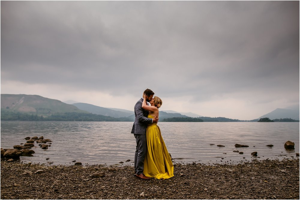 lake district wedding photographer_0050.jpg