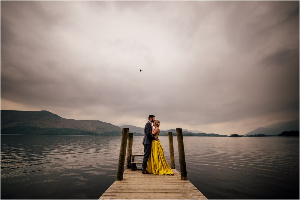 lake district wedding photographer_0053.jpg
