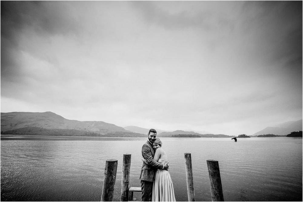 lake district wedding photographer_0055.jpg