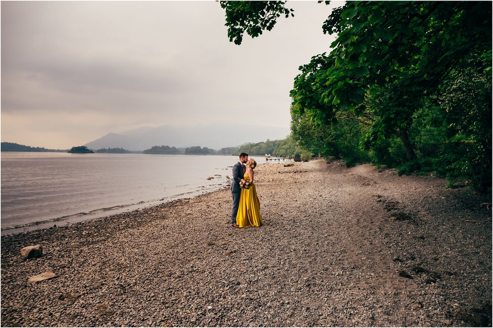 lake district wedding photographer_0057.jpg