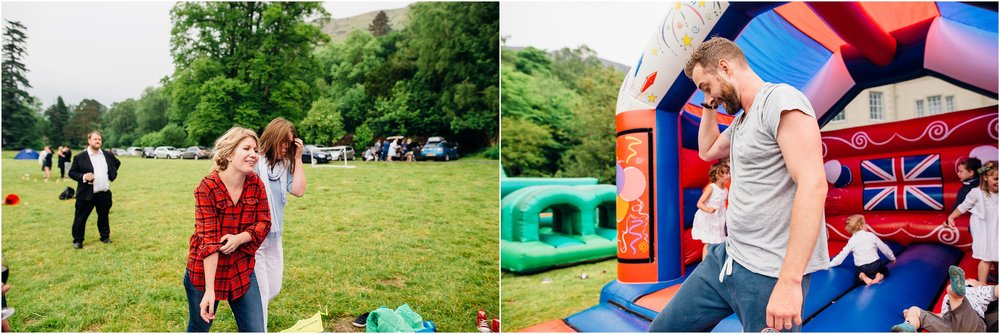 lake district wedding photographer_0079.jpg