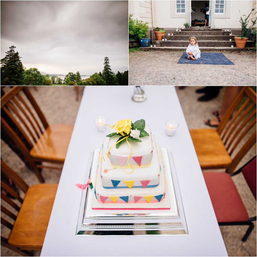 lake district wedding photographer_0084.jpg