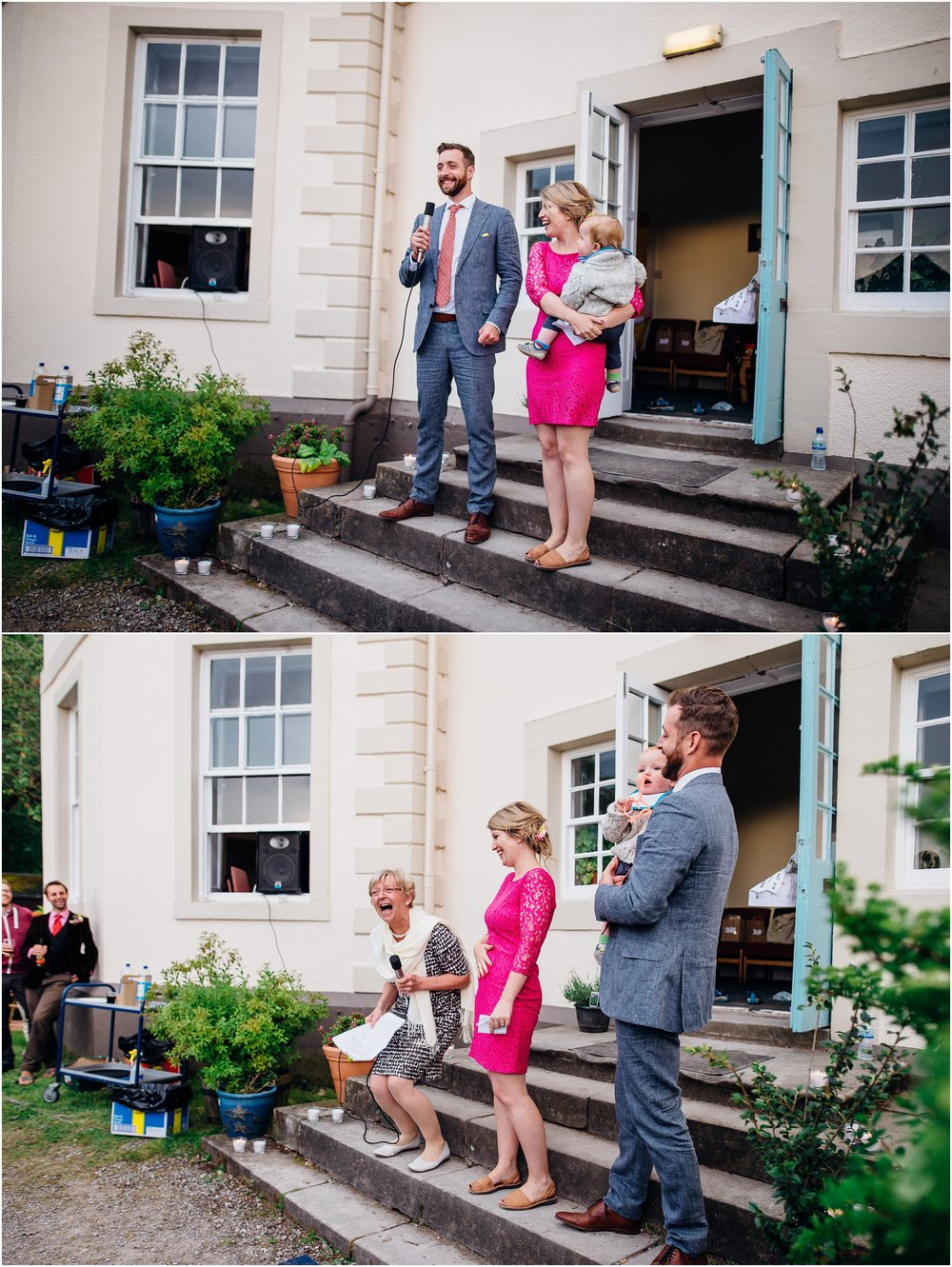 lake district wedding photographer_0085.jpg