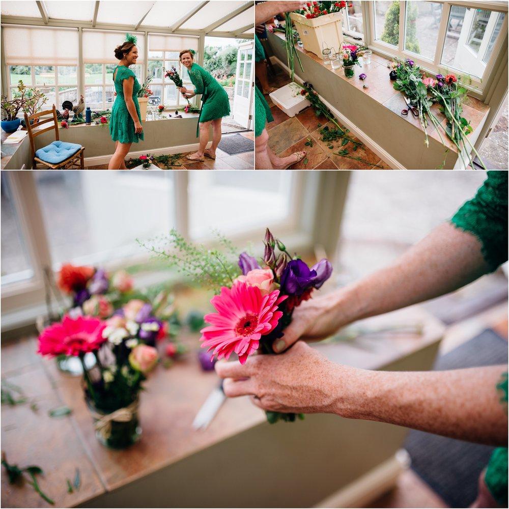 alternative outdoor garden wedding_0031.jpg