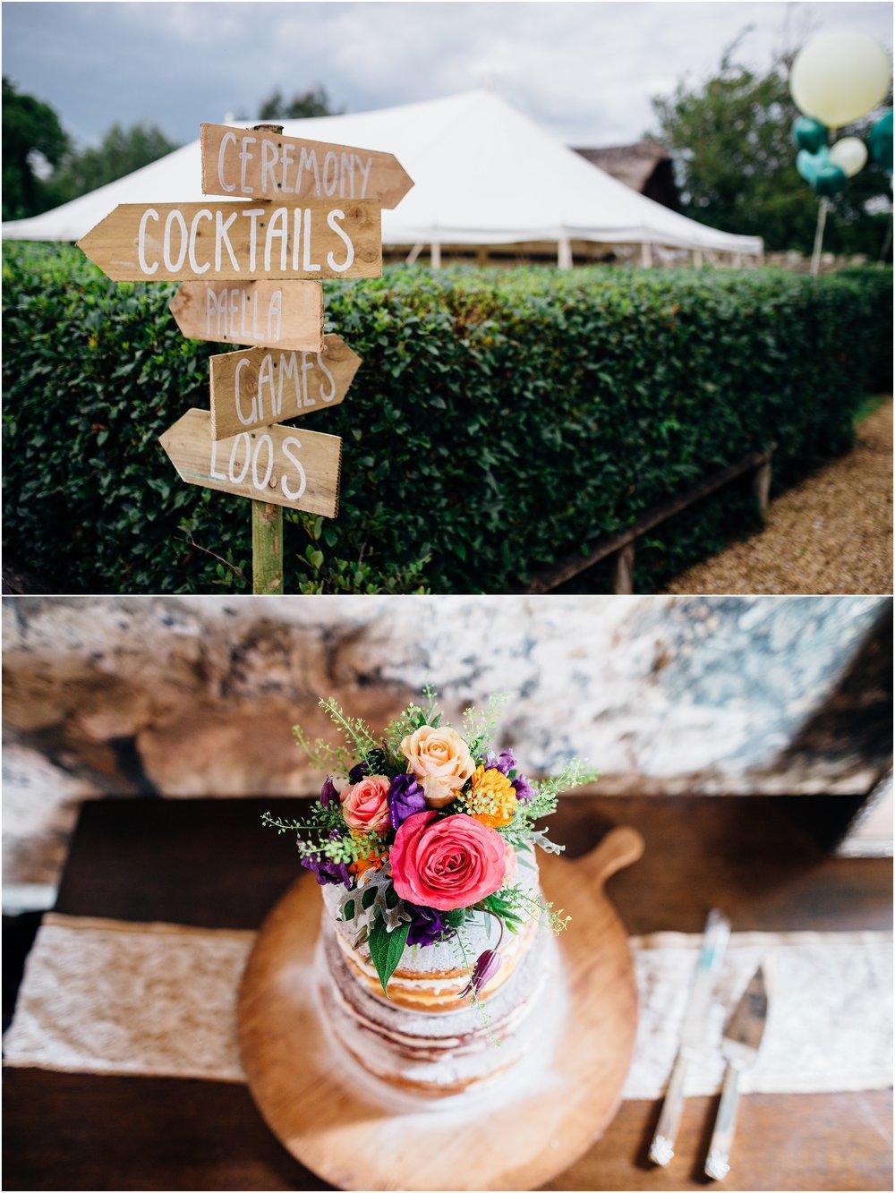 alternative outdoor garden wedding_0033.jpg
