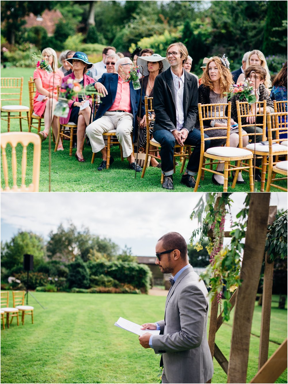 alternative outdoor garden wedding_0048.jpg