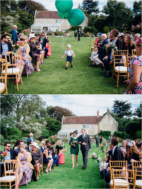 alternative outdoor garden wedding_0049.jpg