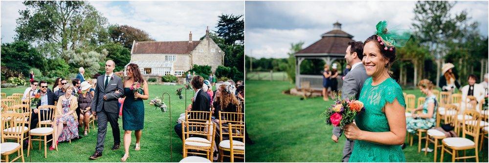 alternative outdoor garden wedding_0050.jpg