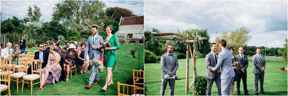alternative outdoor garden wedding_0051.jpg