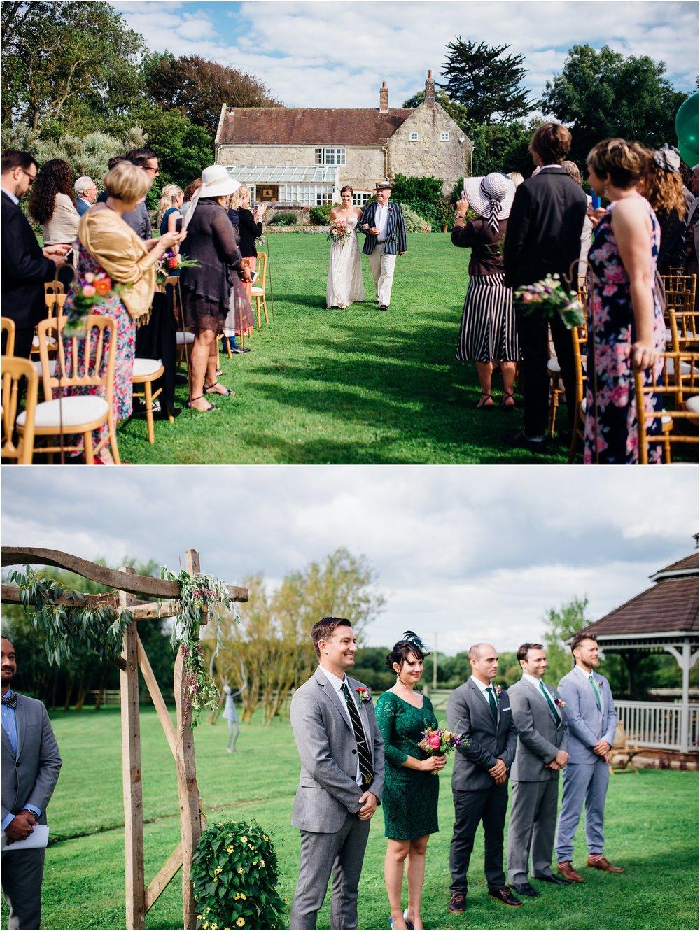 alternative outdoor garden wedding_0052.jpg
