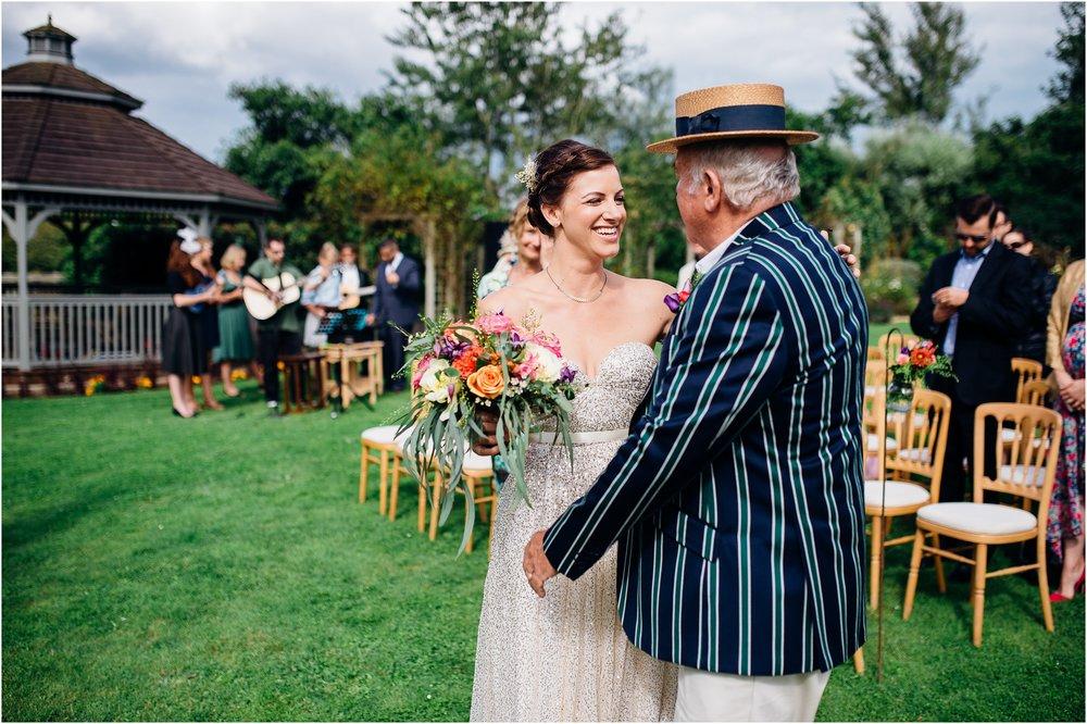 alternative outdoor garden wedding_0053.jpg