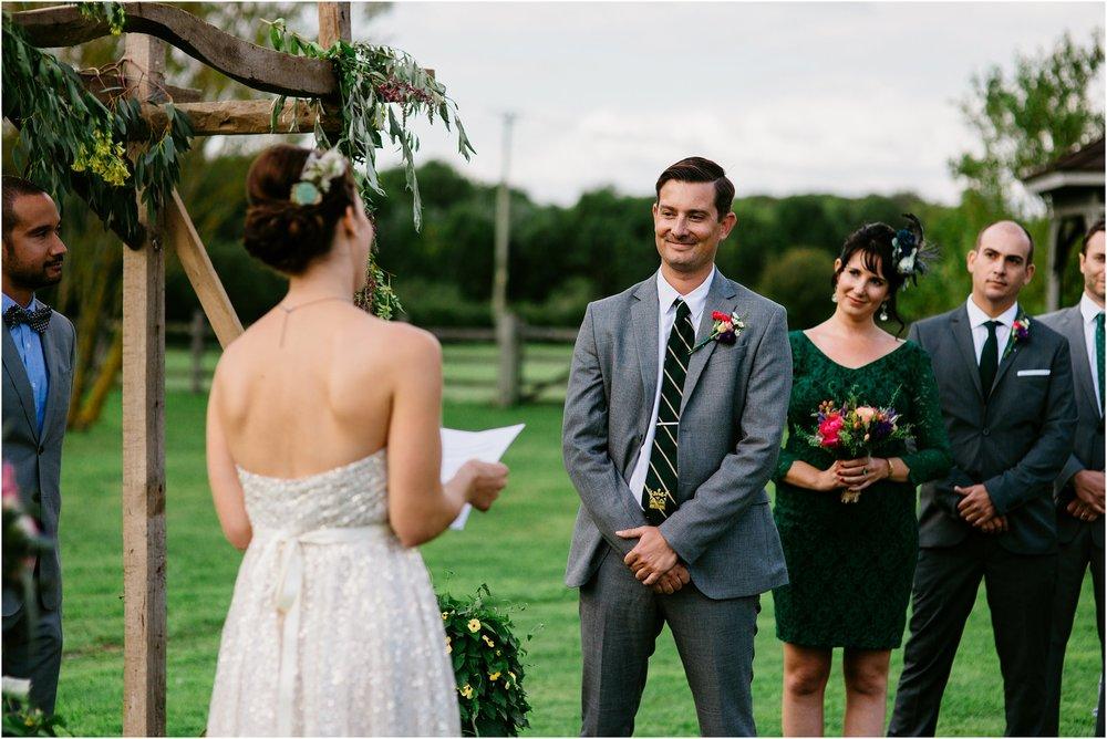 alternative outdoor garden wedding_0058.jpg