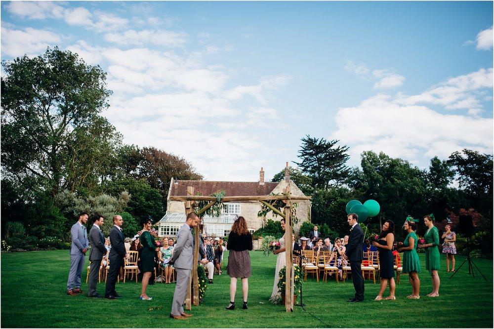 alternative outdoor garden wedding_0060.jpg