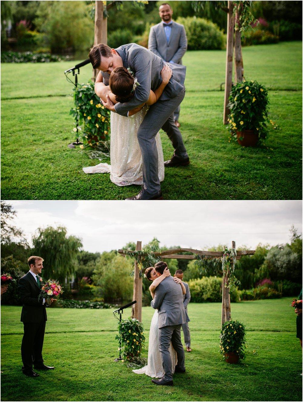 alternative outdoor garden wedding_0062.jpg