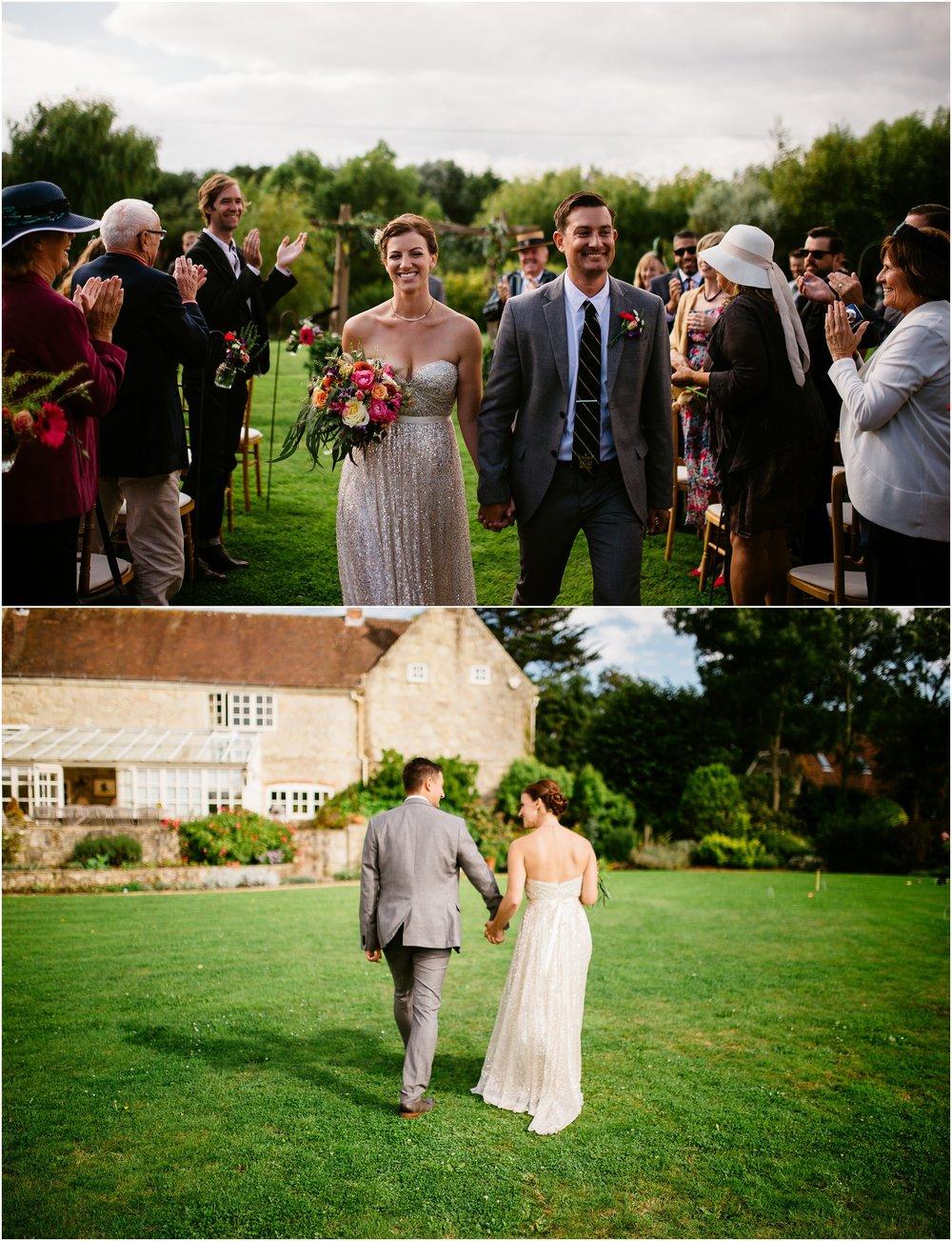 alternative outdoor garden wedding_0063.jpg