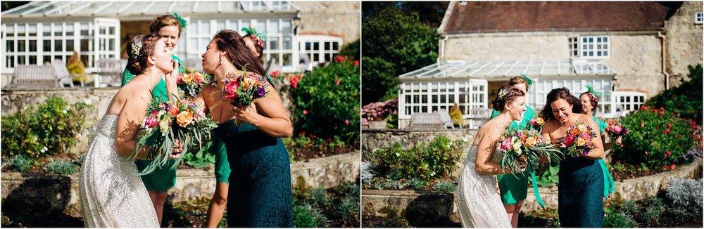 alternative outdoor garden wedding_0064.jpg