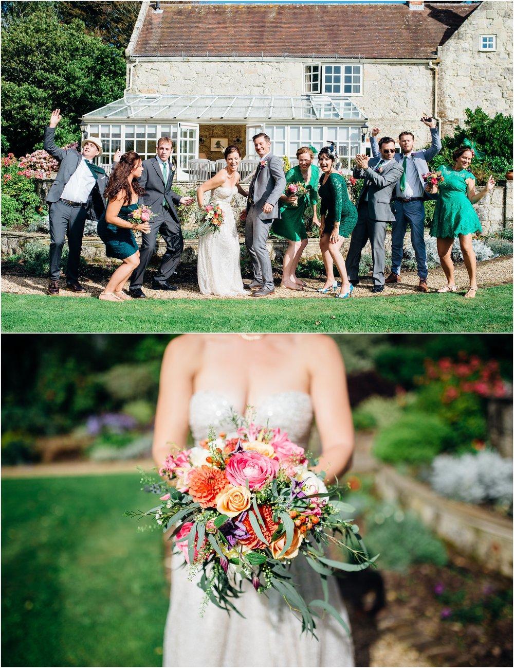 alternative outdoor garden wedding_0065.jpg