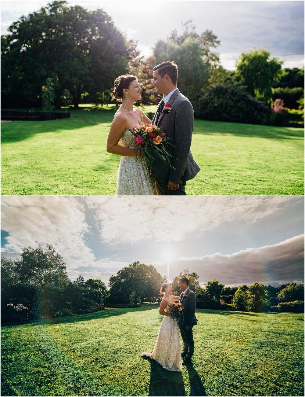 alternative outdoor garden wedding_0071.jpg