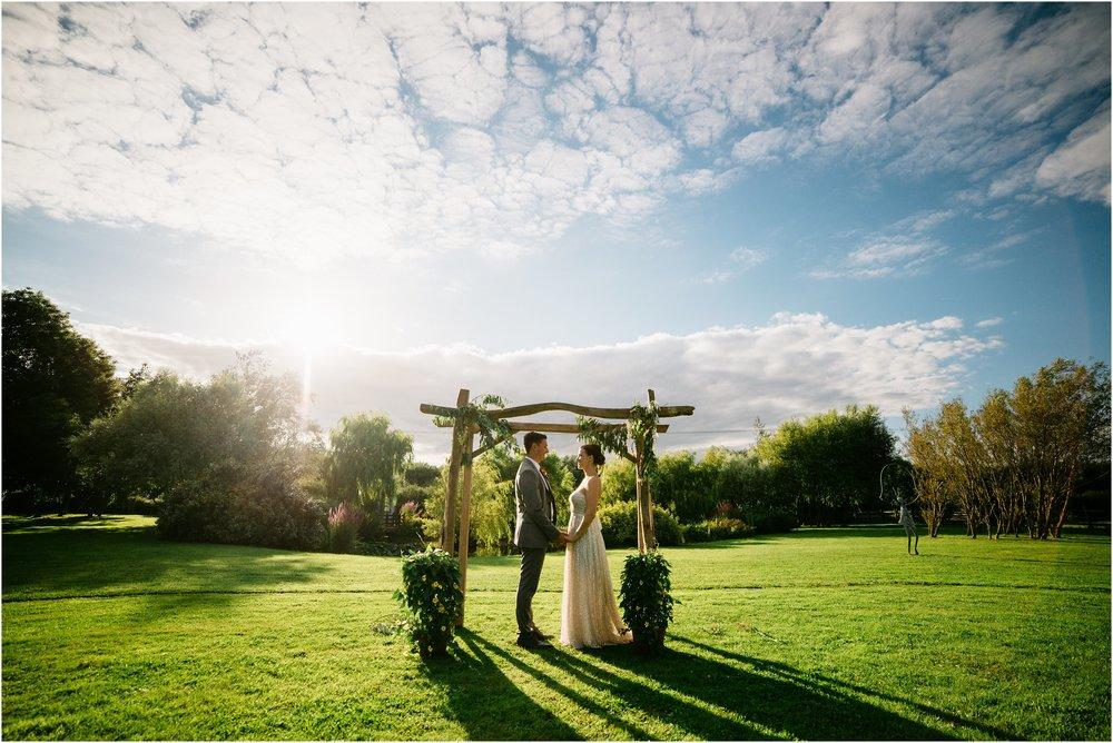 alternative outdoor garden wedding_0072.jpg