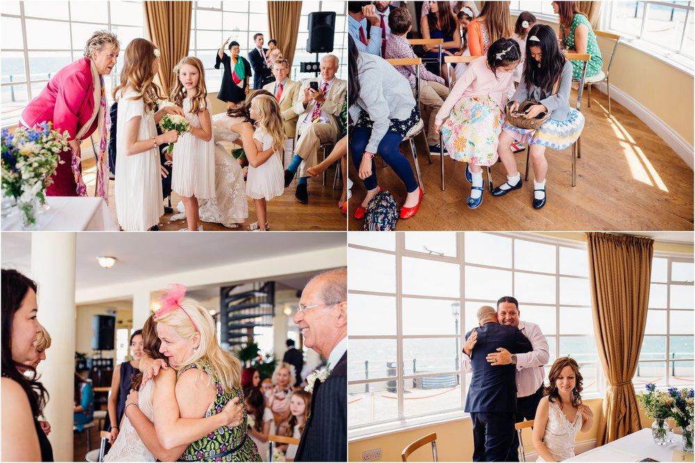 Art Deco Worthing Pier Wedding_0027.jpg