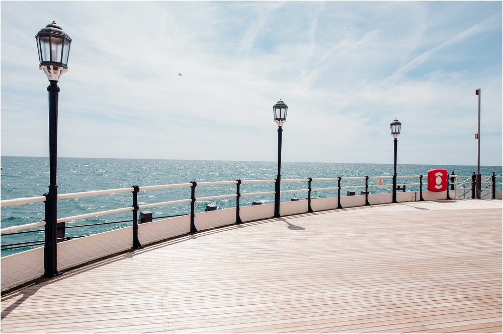 Art Deco Worthing Pier Wedding_0030.jpg