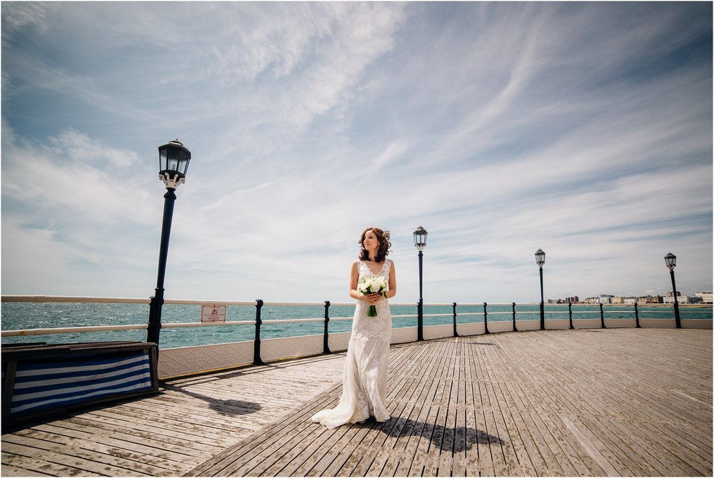 Art Deco Worthing Pier Wedding_0032.jpg