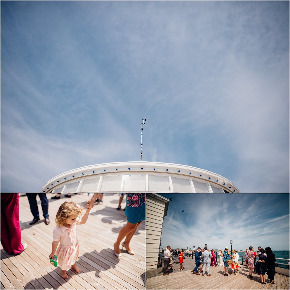 Art Deco Worthing Pier Wedding_0034.jpg