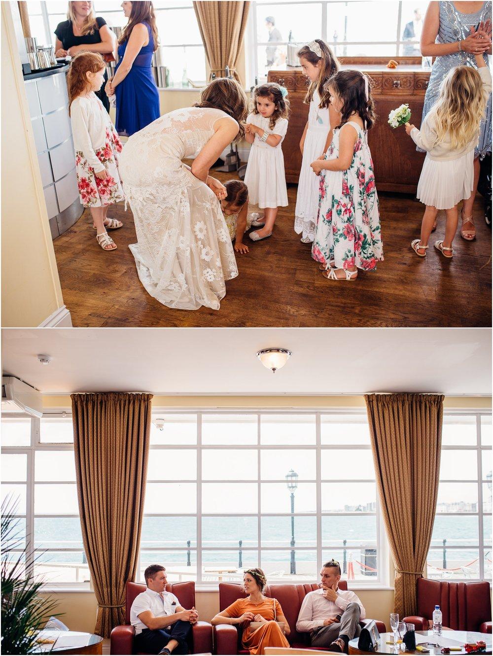 Art Deco Worthing Pier Wedding_0038.jpg