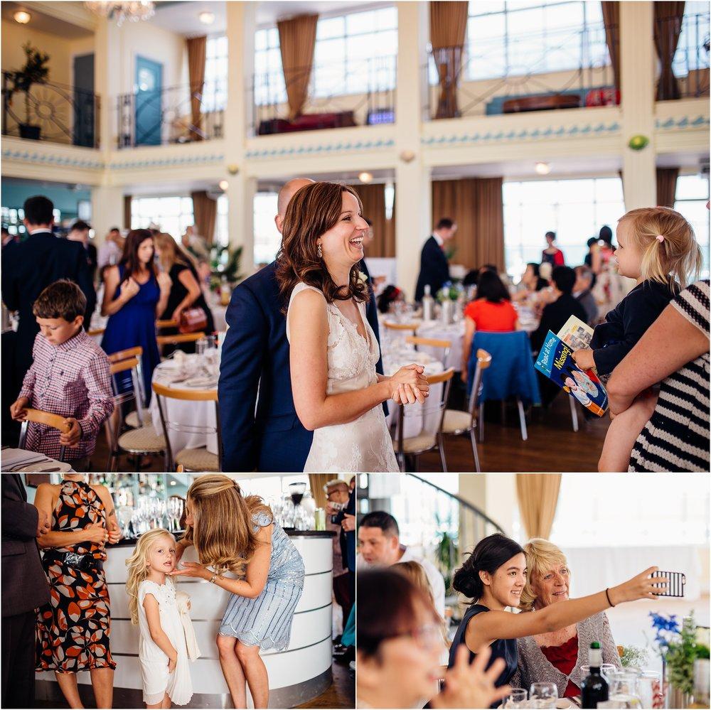 Art Deco Worthing Pier Wedding_0046.jpg