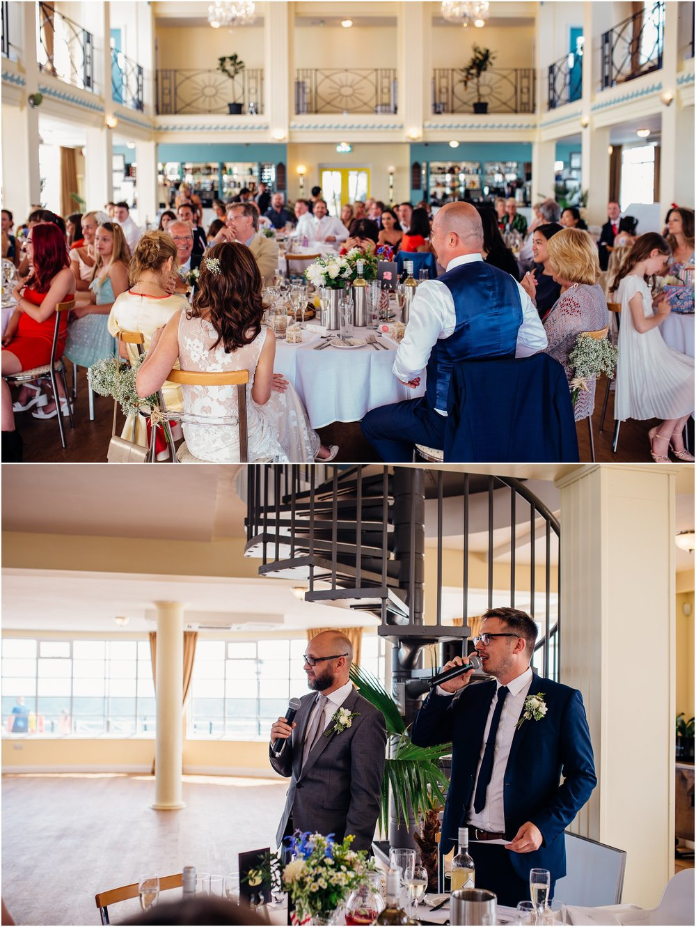 Art Deco Worthing Pier Wedding_0053.jpg