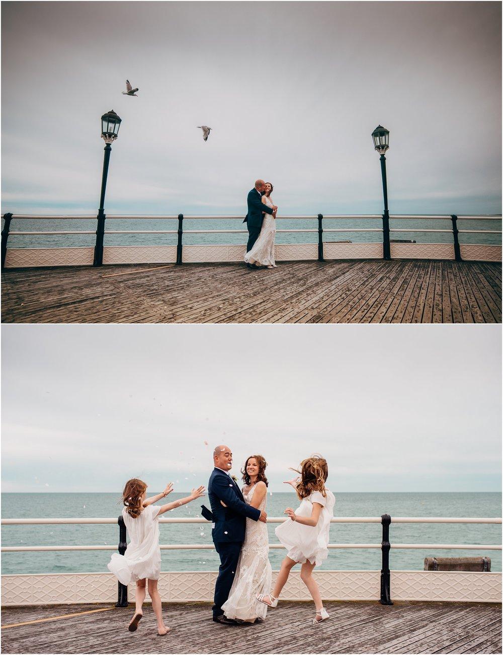 Art Deco Worthing Pier Wedding_0058.jpg