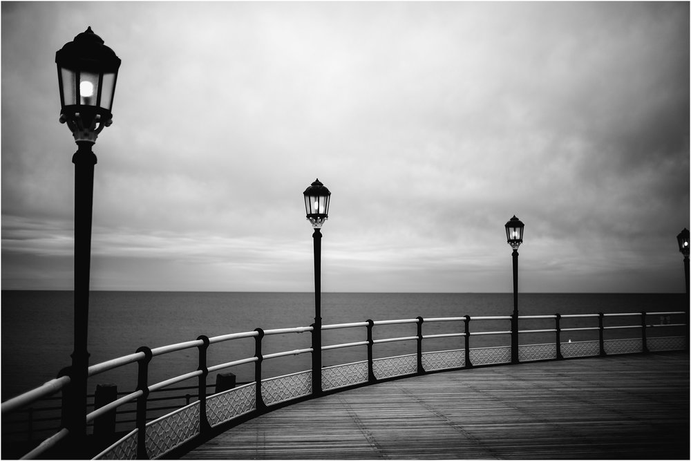 Art Deco Worthing Pier Wedding_0069.jpg