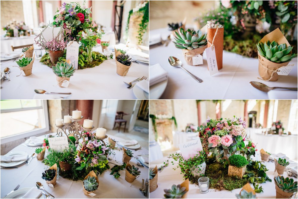 ENGLISH COUNTRY HOUSE WEDDING-RUSTIC FLORAL CHIC_0015.jpg