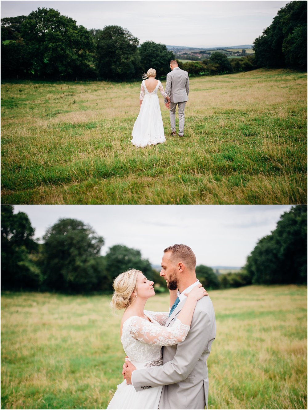 ENGLISH COUNTRY HOUSE WEDDING-RUSTIC FLORAL CHIC_0066.jpg