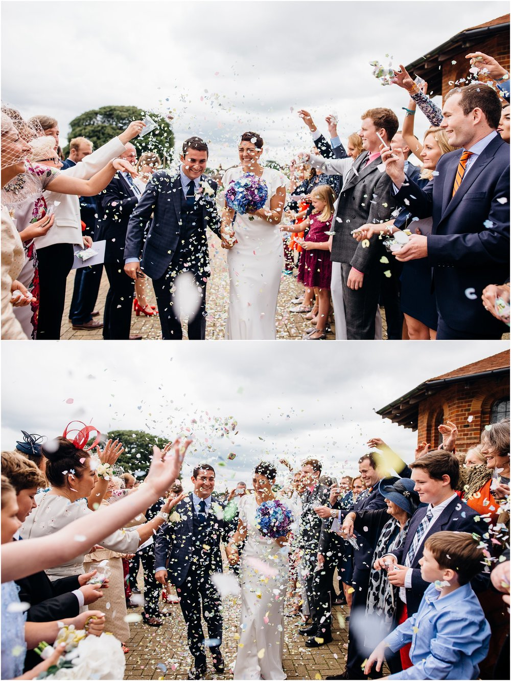 ALTERNATIVE STYLISH UK BARN WEDDING-ISLE OF WIGHT_0039.jpg