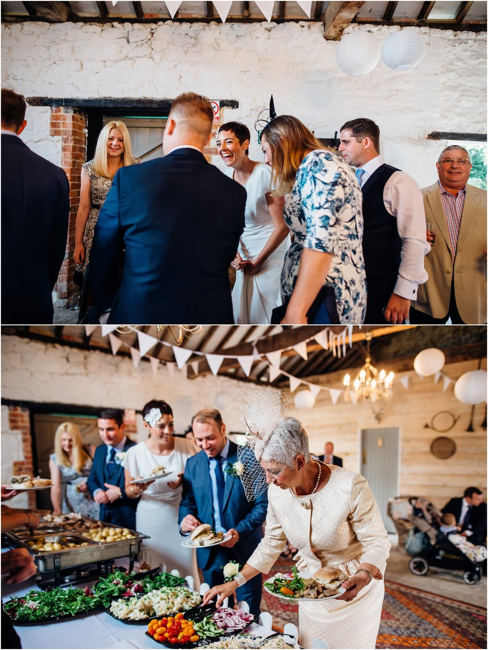 ALTERNATIVE STYLISH UK BARN WEDDING-ISLE OF WIGHT_0050.jpg