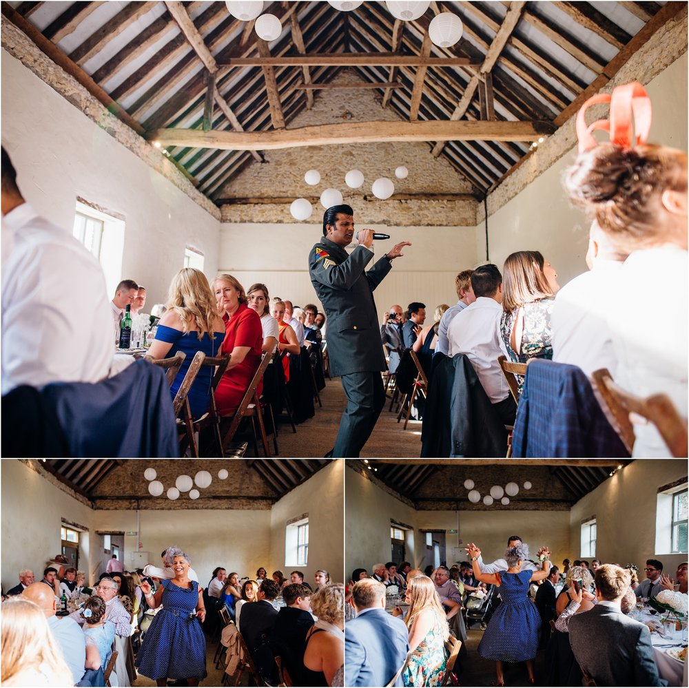 ALTERNATIVE STYLISH UK BARN WEDDING-ISLE OF WIGHT_0055.jpg