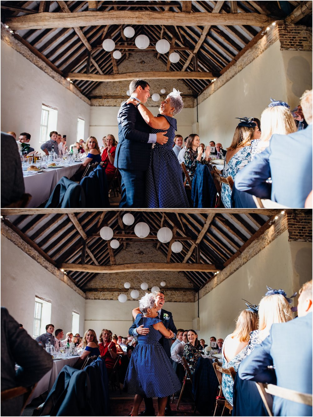 ALTERNATIVE STYLISH UK BARN WEDDING-ISLE OF WIGHT_0056.jpg