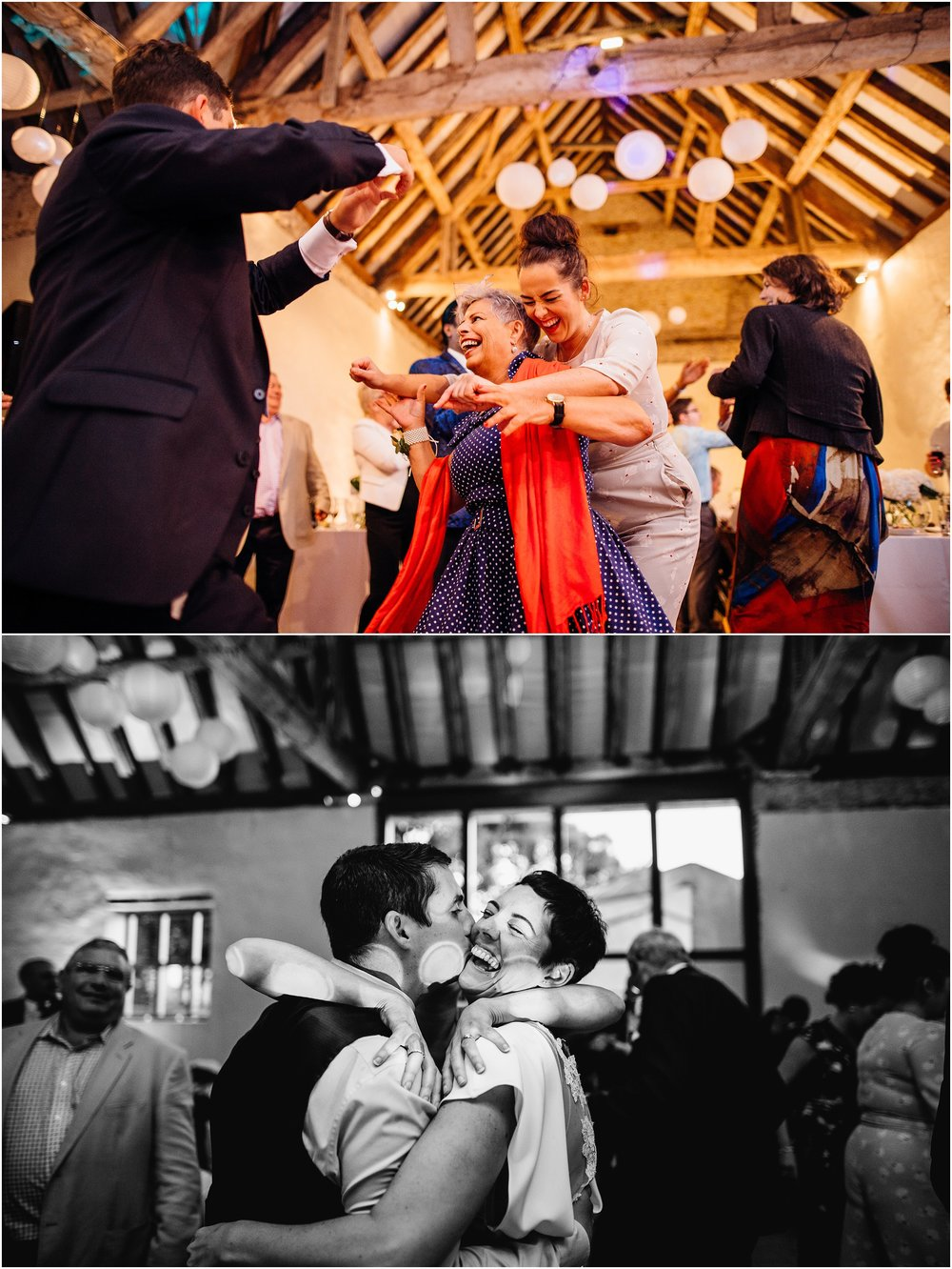 ALTERNATIVE STYLISH UK BARN WEDDING-ISLE OF WIGHT_0072.jpg