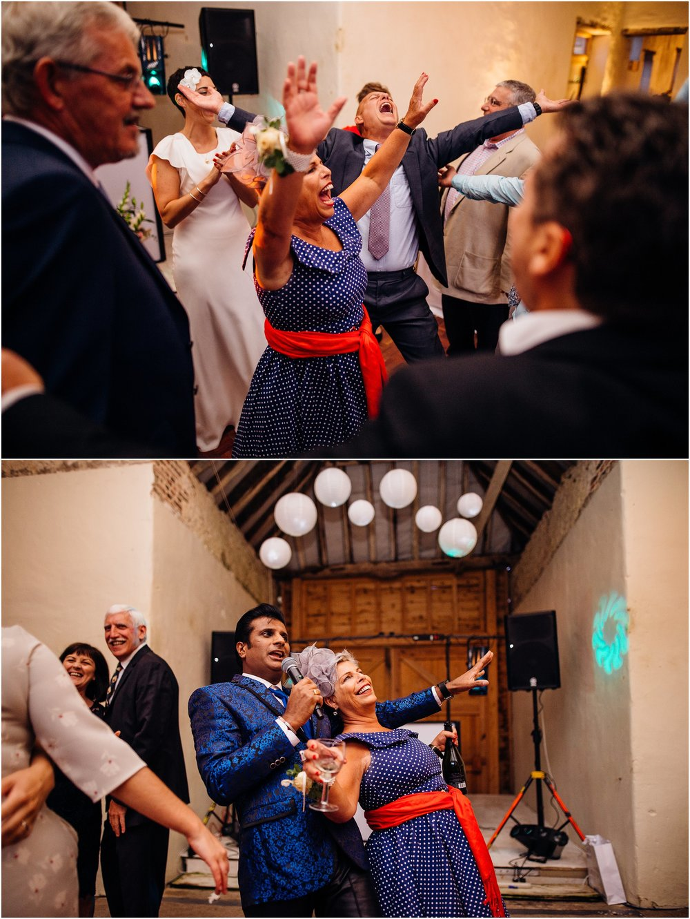 ALTERNATIVE STYLISH UK BARN WEDDING-ISLE OF WIGHT_0073.jpg