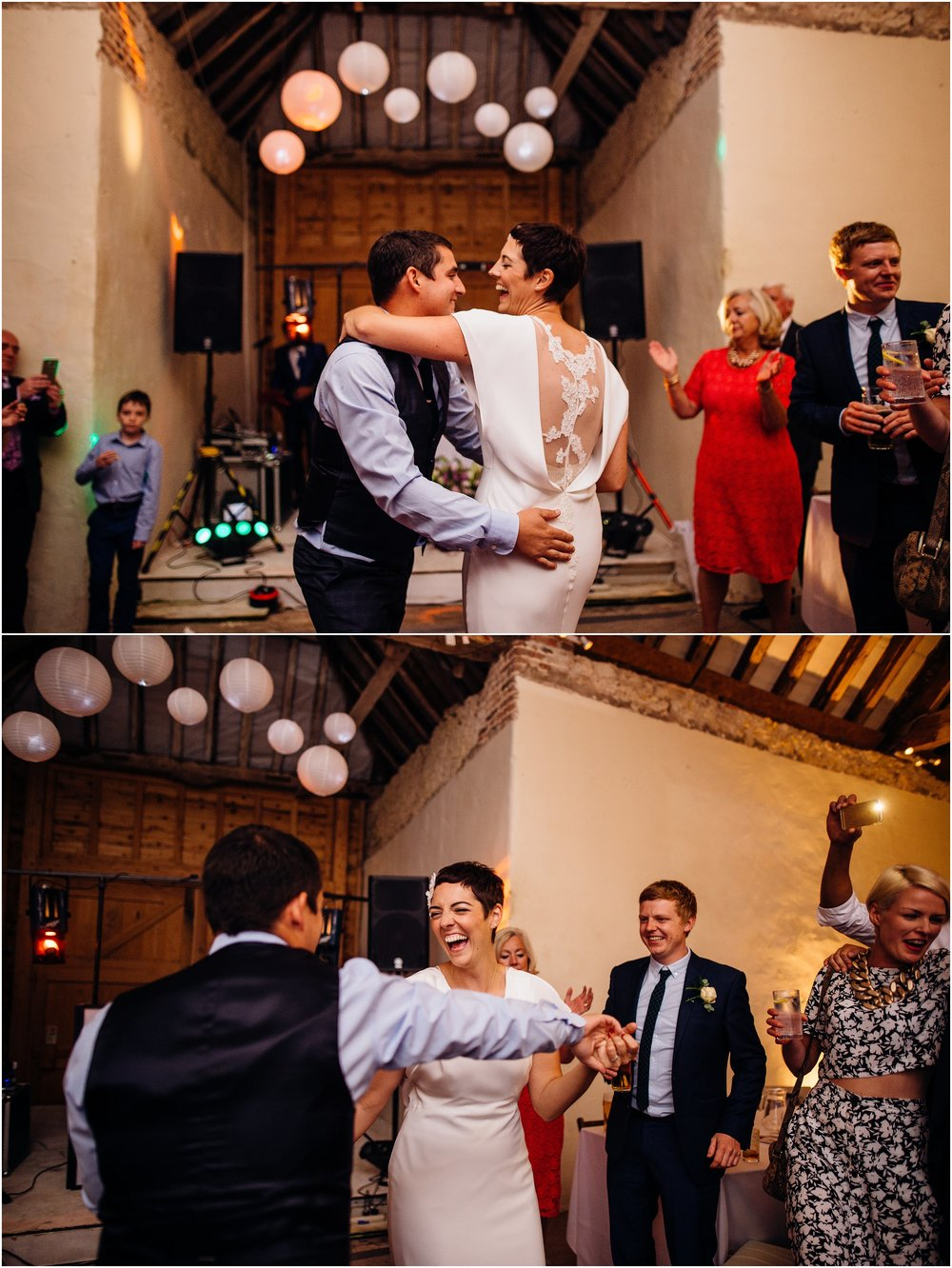 ALTERNATIVE STYLISH UK BARN WEDDING-ISLE OF WIGHT_0078.jpg