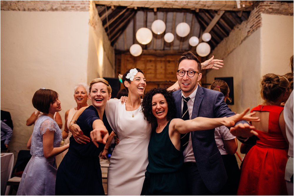 ALTERNATIVE STYLISH UK BARN WEDDING-ISLE OF WIGHT_0077.jpg