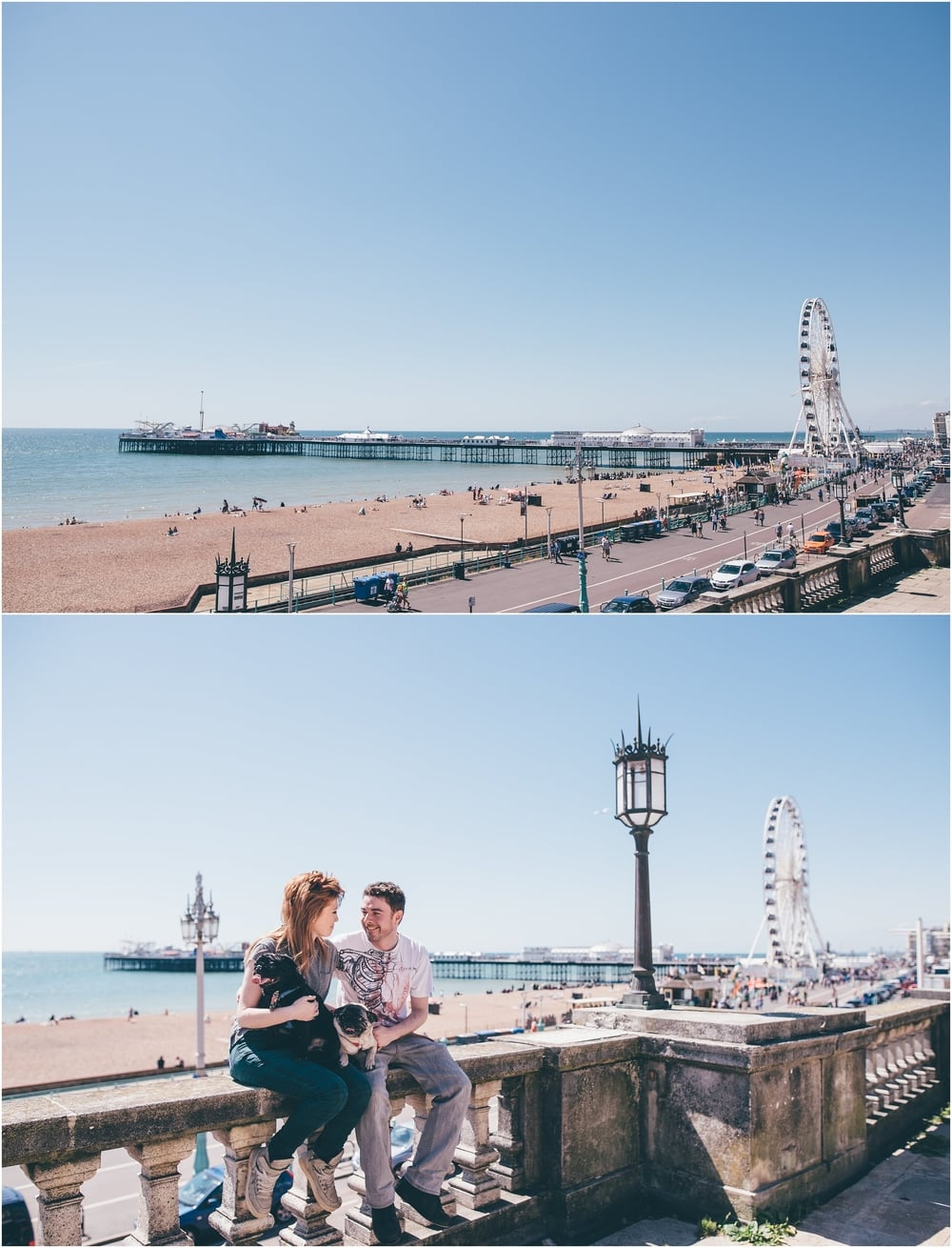 brighton wedding photographer_0004.jpg