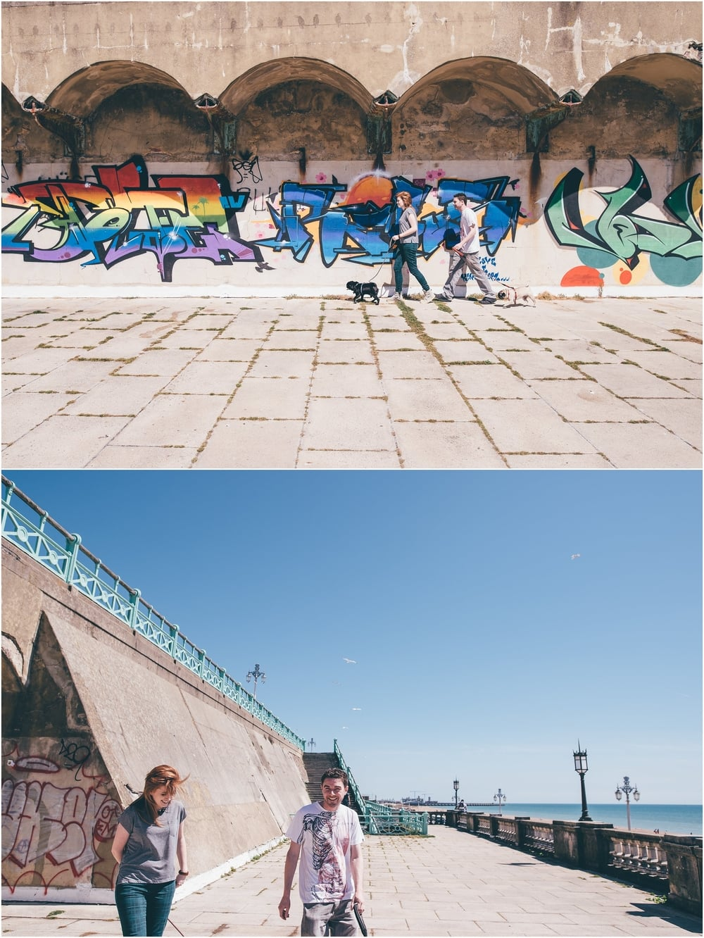 brighton wedding photographer_0005.jpg