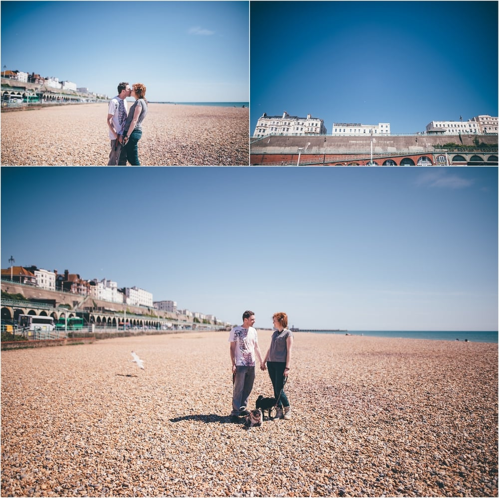 brighton wedding photographer_0007.jpg