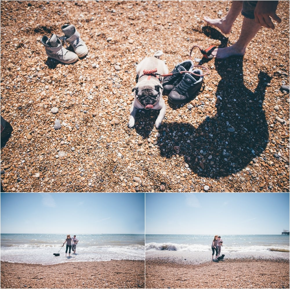 brighton wedding photographer_0008.jpg