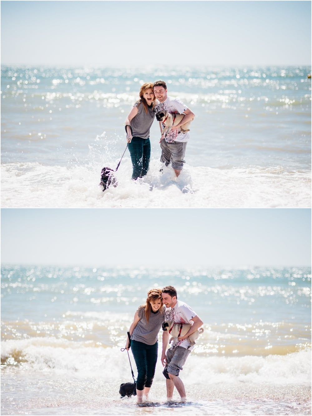 brighton wedding photographer_0010.jpg
